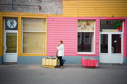Photo by tikktakk