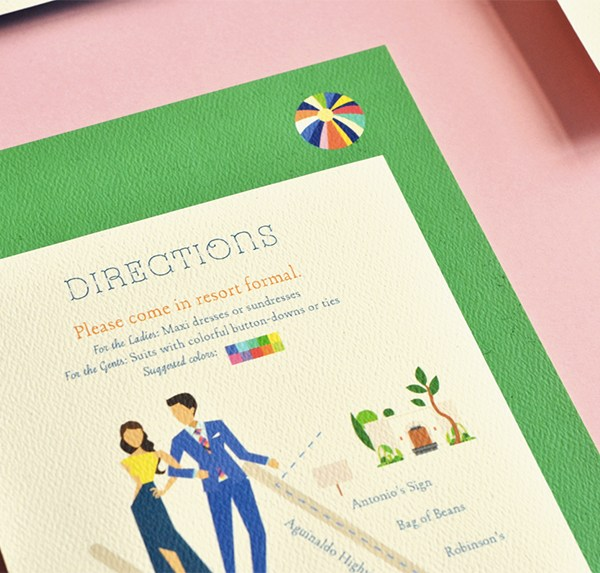 1-Adventure-for-Two-Wedding-Invitations