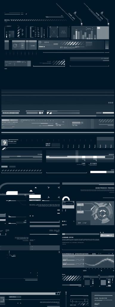 tech_interface_3