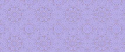 Patterns .24