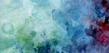 8 new paper textures