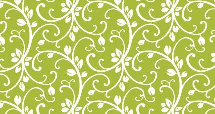 Leafy Set 1