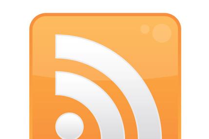 Beginner Illustrator Tutorial – Create a Vector RSS Icon