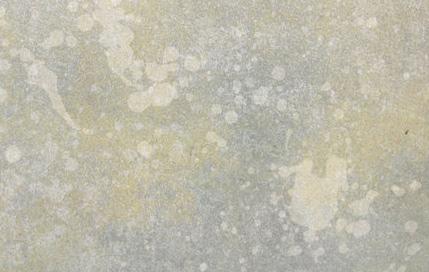 Subtle Splat Texture