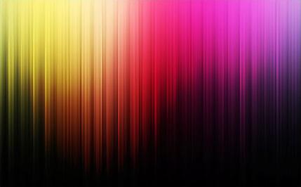 Widescreen Wallpapers