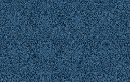 Damask Wallpaper patterns