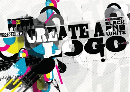Logo Tutorials