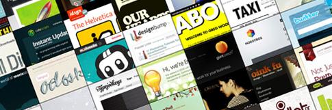 Foto: webdesignledger.com