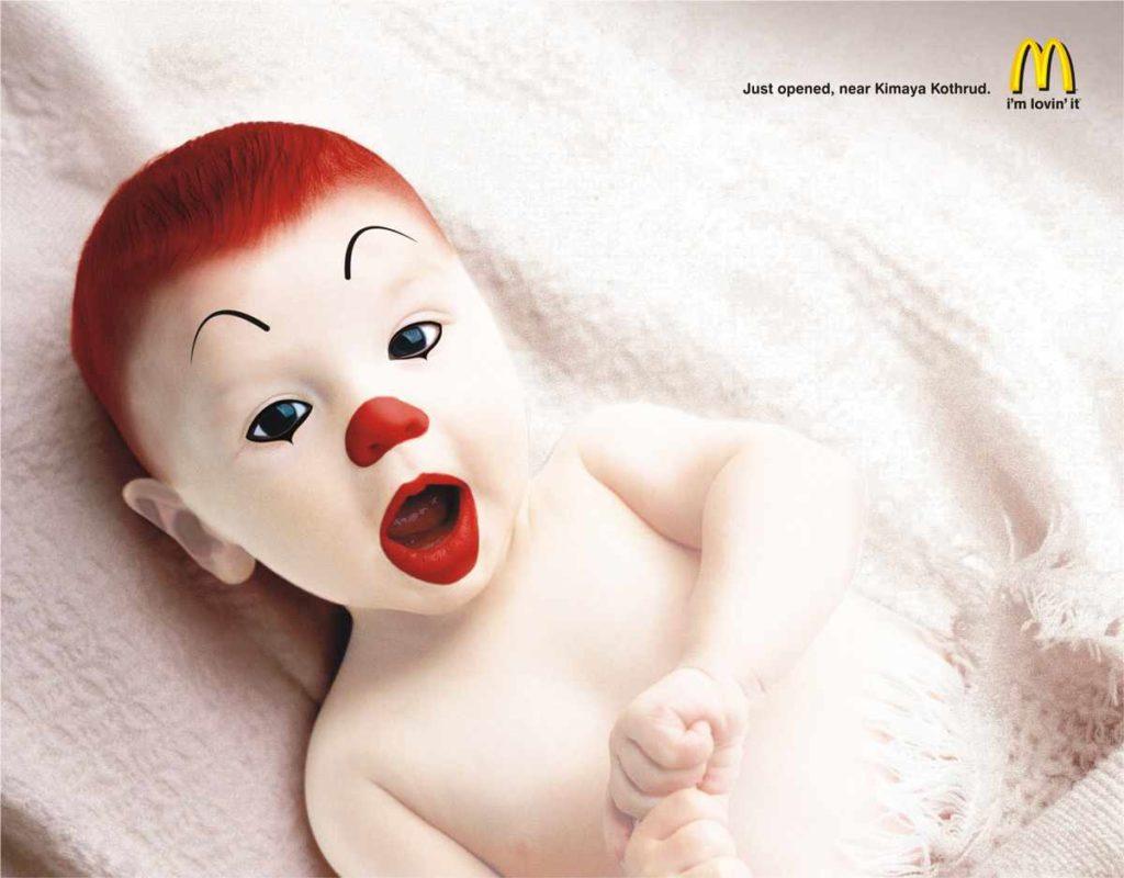 baby-ronald-mcdonald-ad