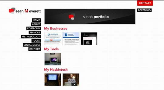 portfolios19