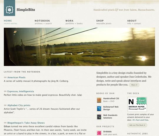 blogs23