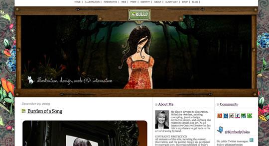 blogs26