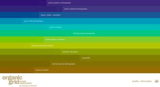 colorfulsites36