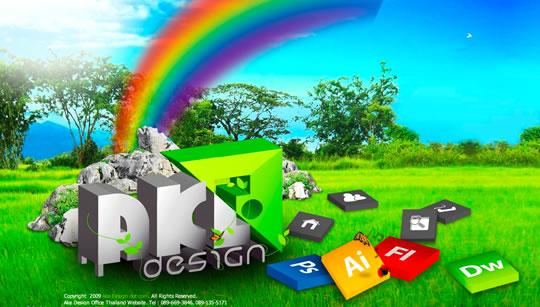 colorfulsites41