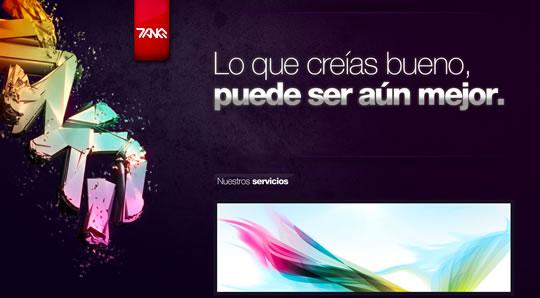 colorfulsites42