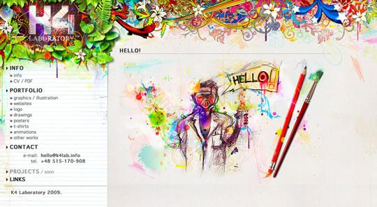 colorfulsites48