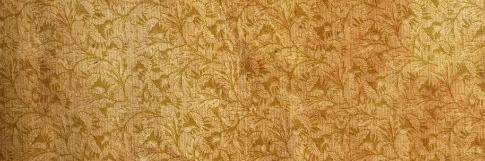 WDL Premium: High Quality Grunge Paper Textures