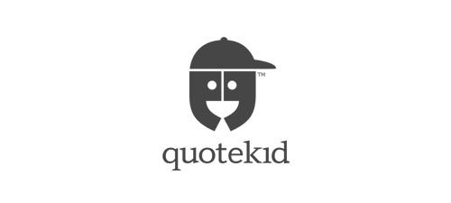punctuation logos