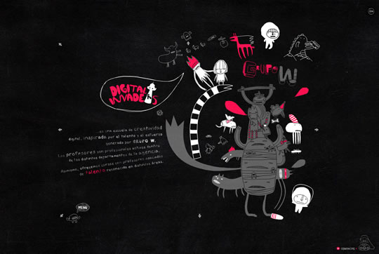 illustratedsites08