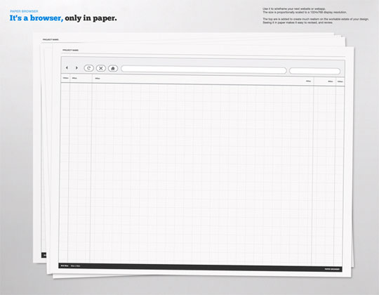 Printable Ledger Free Printable General Ledger Sheet Free