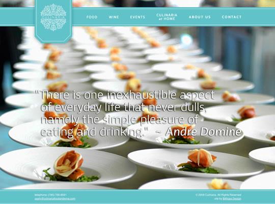 restaurants02