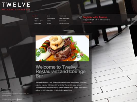 restaurants08
