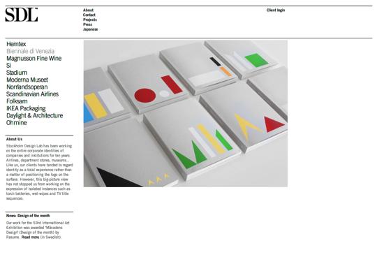 designrelated23.jpg