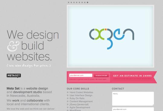 designrelated43.jpg
