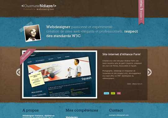 html5sites12