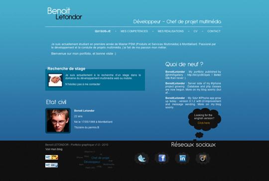 html5sites15