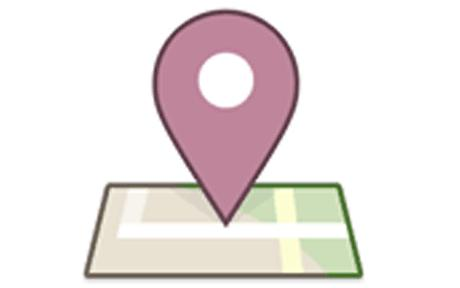 facebook_places