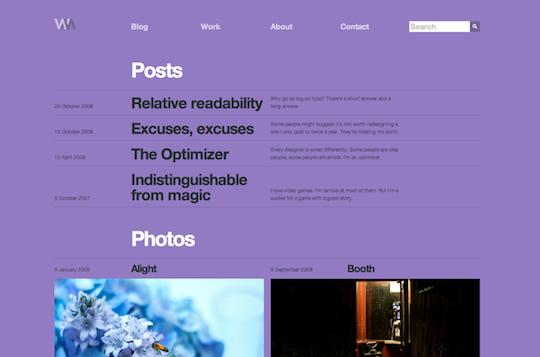 purplesites11