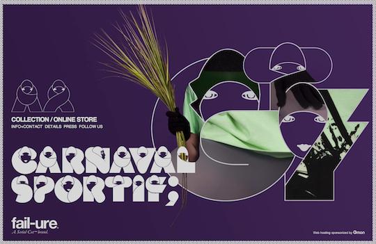 purplesites20