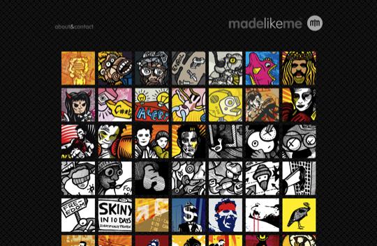 portfolios36