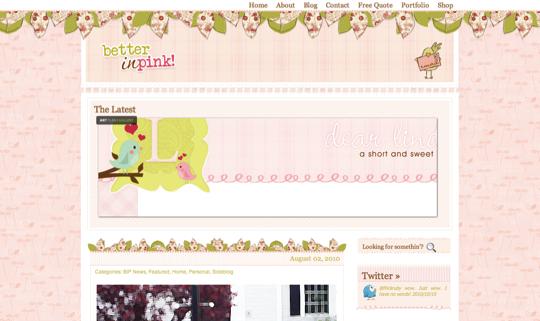 pinksites11