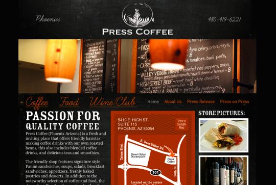 coffeesites09