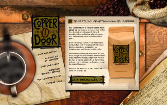 coffeesites11