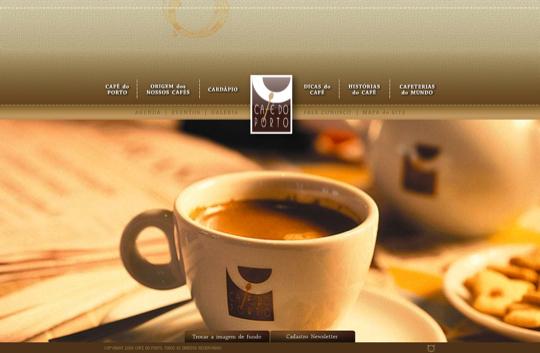 coffeesites27
