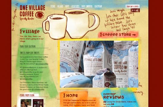 coffeesites30