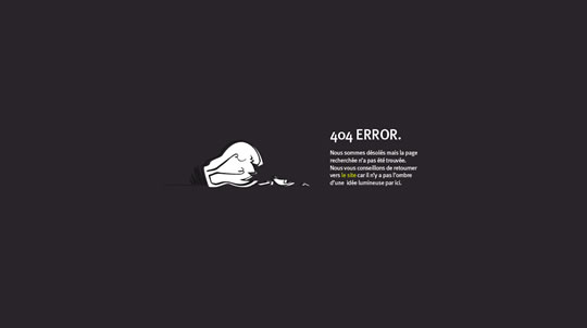 404pages11