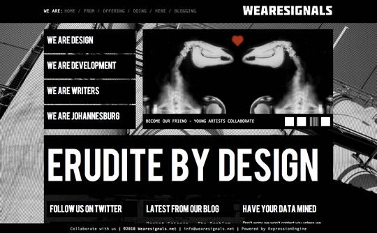 designsites24