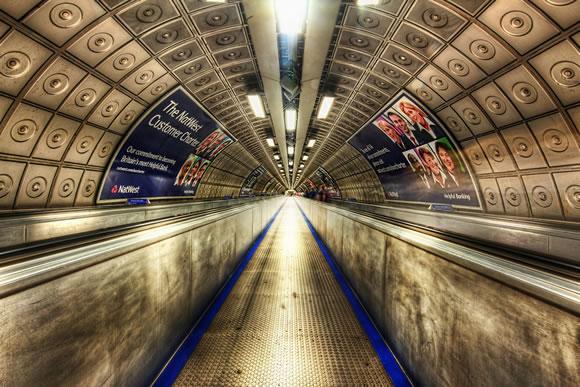 HDR - Trey Ratcliff