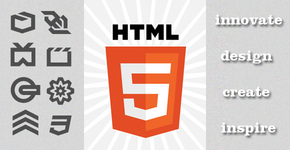 10 Online HTML5 Tools For Web Designers