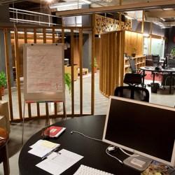 03_wooden_office_interior_design