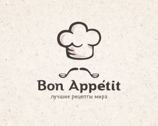 Beautiful and Inspiring Logos