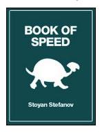 11 Free Online Books