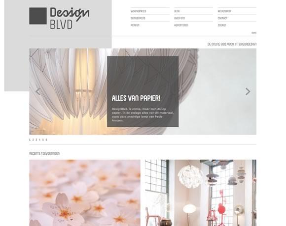 Using Photos in Web Design
