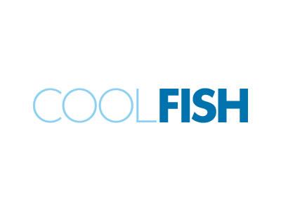Minimal Logo Designs for your Inspiration