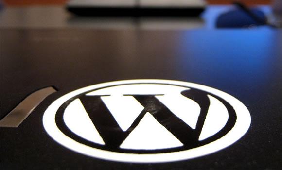 Wordpress featured image laptop tools online resources