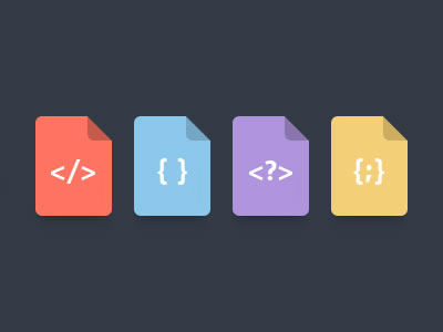 7 CSS and JS performance tips